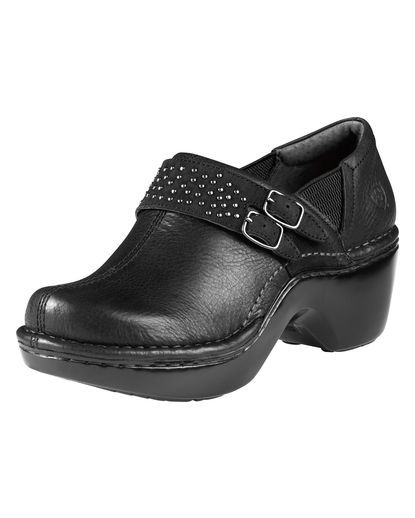 7e1370f40d1 Please believe I will be ordering a pair of these for work! Love me some  Ariat