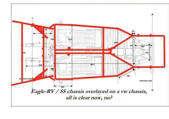 vw dune buggy frame diagrams  description wiring diagrams