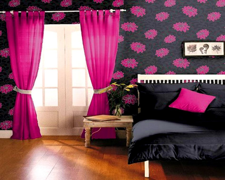 Bon Fuschia Pink Bedroom Accessories   Bedroom Floor Covering Ideas Check More  At Http://