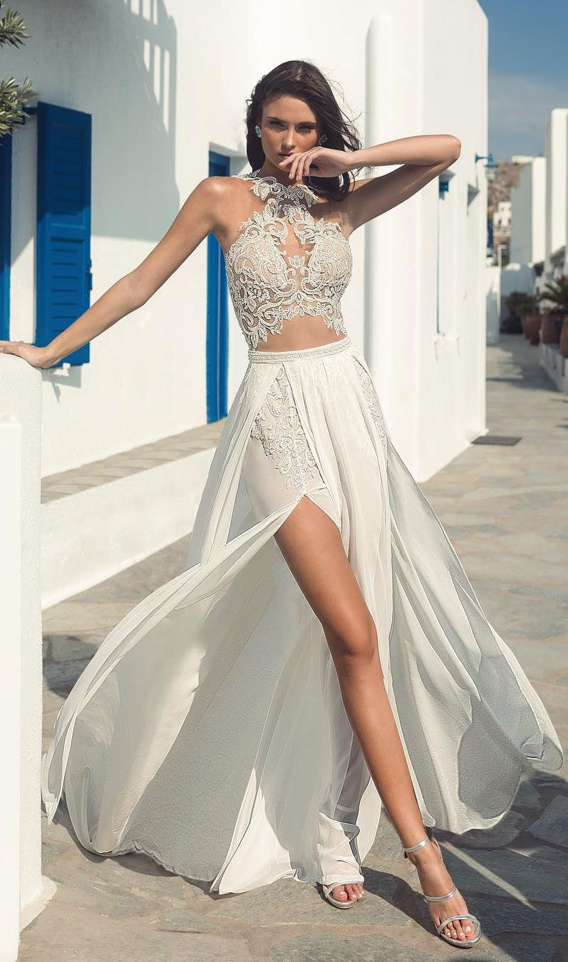 Unique and sexy wedding dress ,100 Amazing wedding dresses ,wedding gown ,wedding dresses ,wedding dress