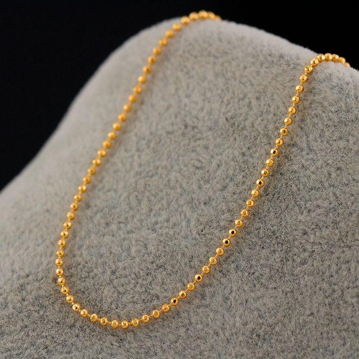 Image result for 18k gold kids designer jewelry   hanood jewelry ...