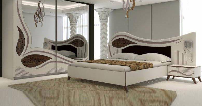 Latest 50 Modern Bedroom Cupboards Designs Wooden Wardrobe ...