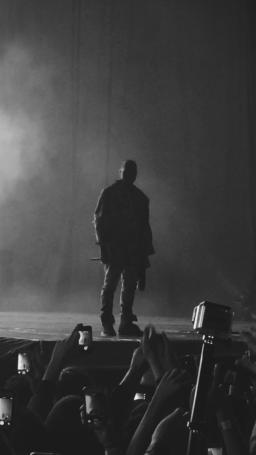 9 Outstanding Kanye Iphone Wallpaper Free in 2020 Kanye