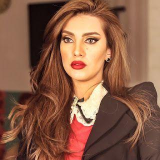 سناب بشاير الشيباني بحث سناب شات Straight Hairstyles Arab Women Persian Women