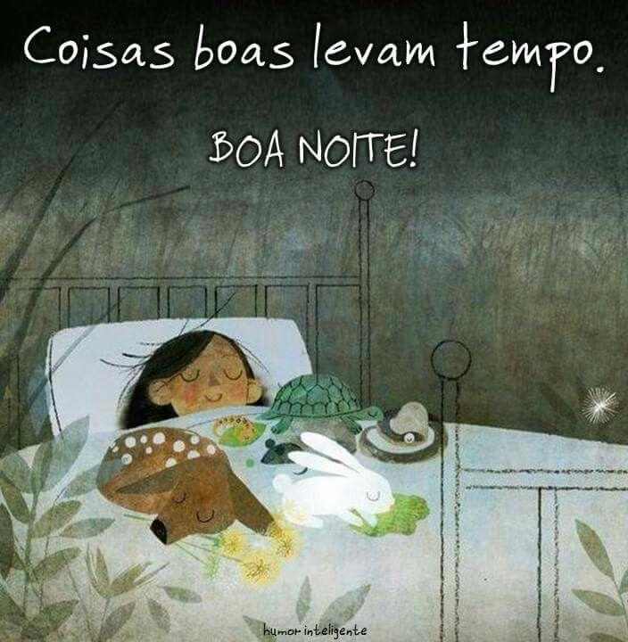 Lyric nightshift lyrics : Pin by Antonio Carlos Pombal on Boa noite   Pinterest