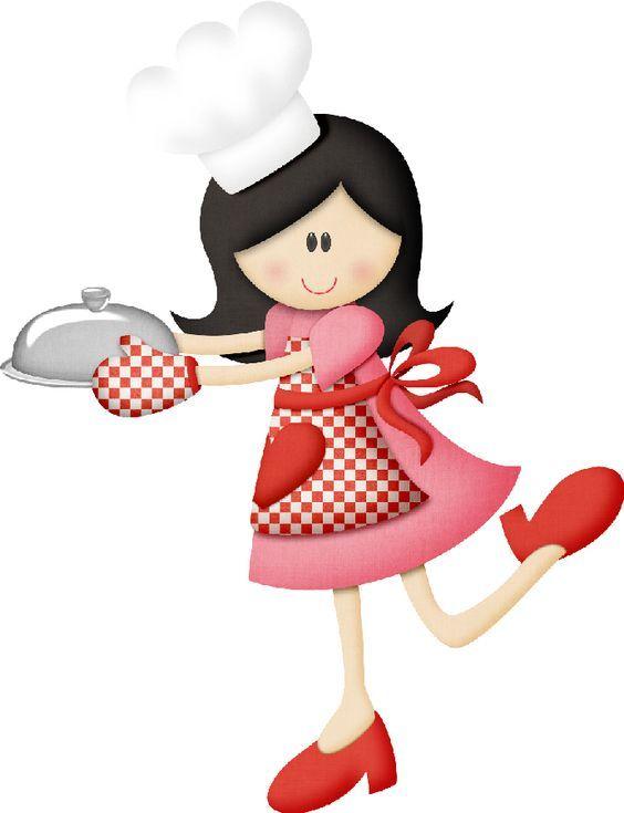 Cocineritas cocineros y gracias por tu receta for Utensilios para cocineros