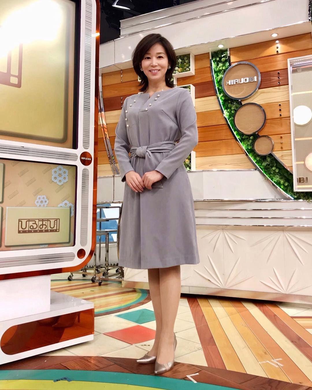 インスタ 伊藤 グラム 聡子