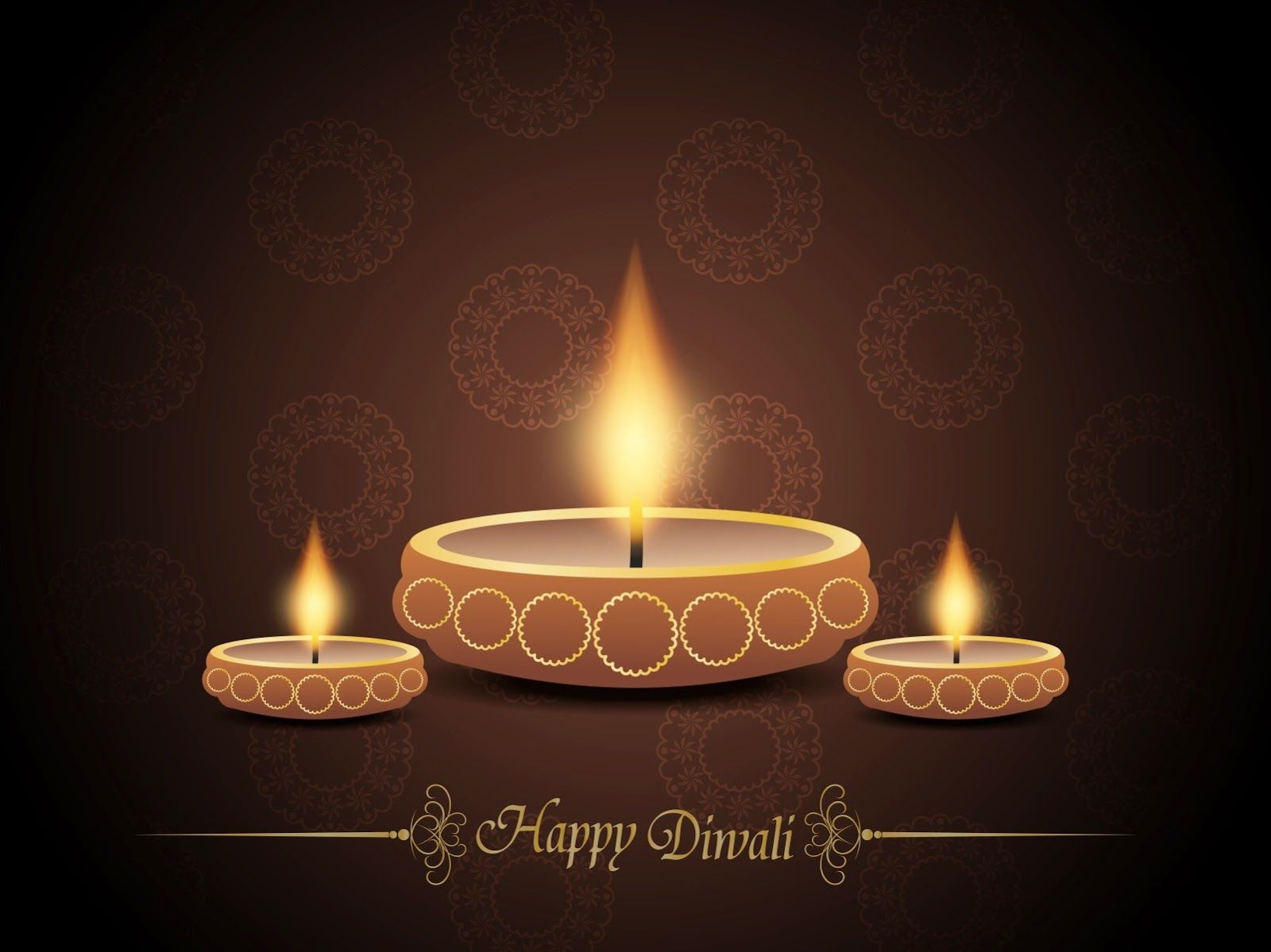 Free happy diwali greetings for share on whatsapp facebook to diwali kristyandbryce Gallery