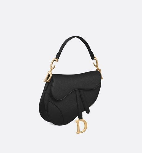 Hottest Images Fashion Bags dior Style Uour luggage as well as shoes are what exactly explain your a feeling of style Although ones cloth