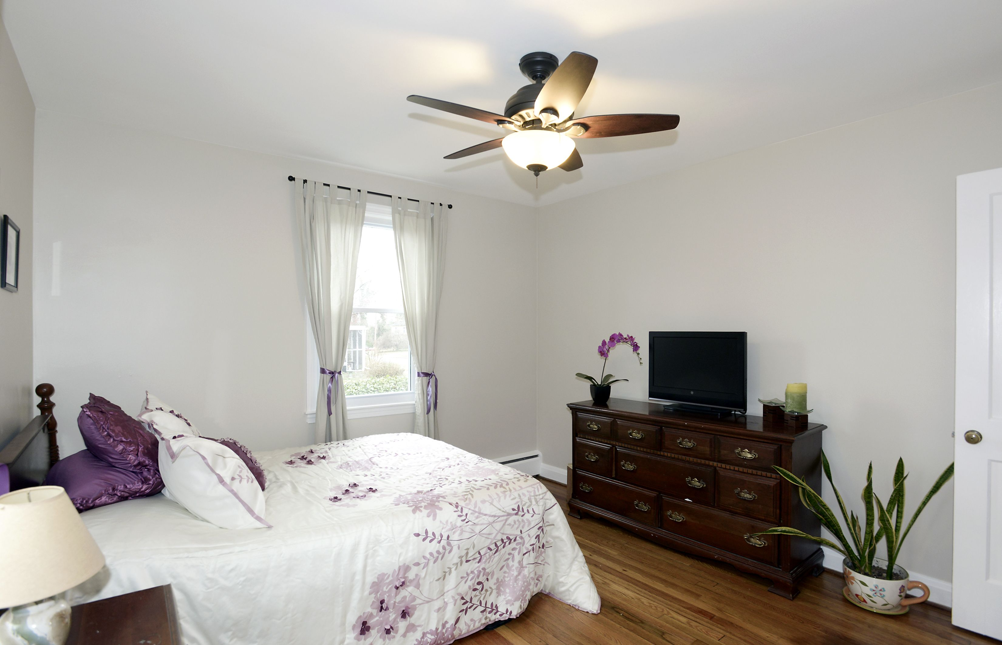 2nd Bedroom With Lots Of Room 12x11 Ideas For The House