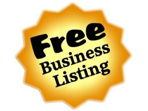 Pin by Lallabi Com on Yellow Pages | Global business, Seo help