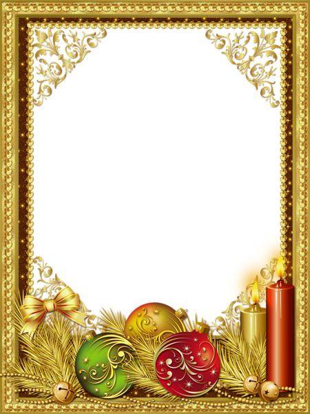 gold png new pinterest christmas frames christmas border and