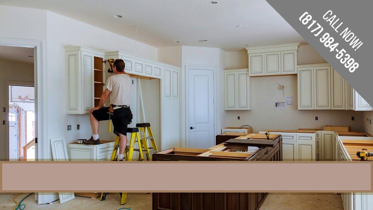 Kitchen Cabinetry Dallas Tx Call 817 984 5398 Kitchen Remodeling Services Kitchen Remodel Kitchen Cabinetry