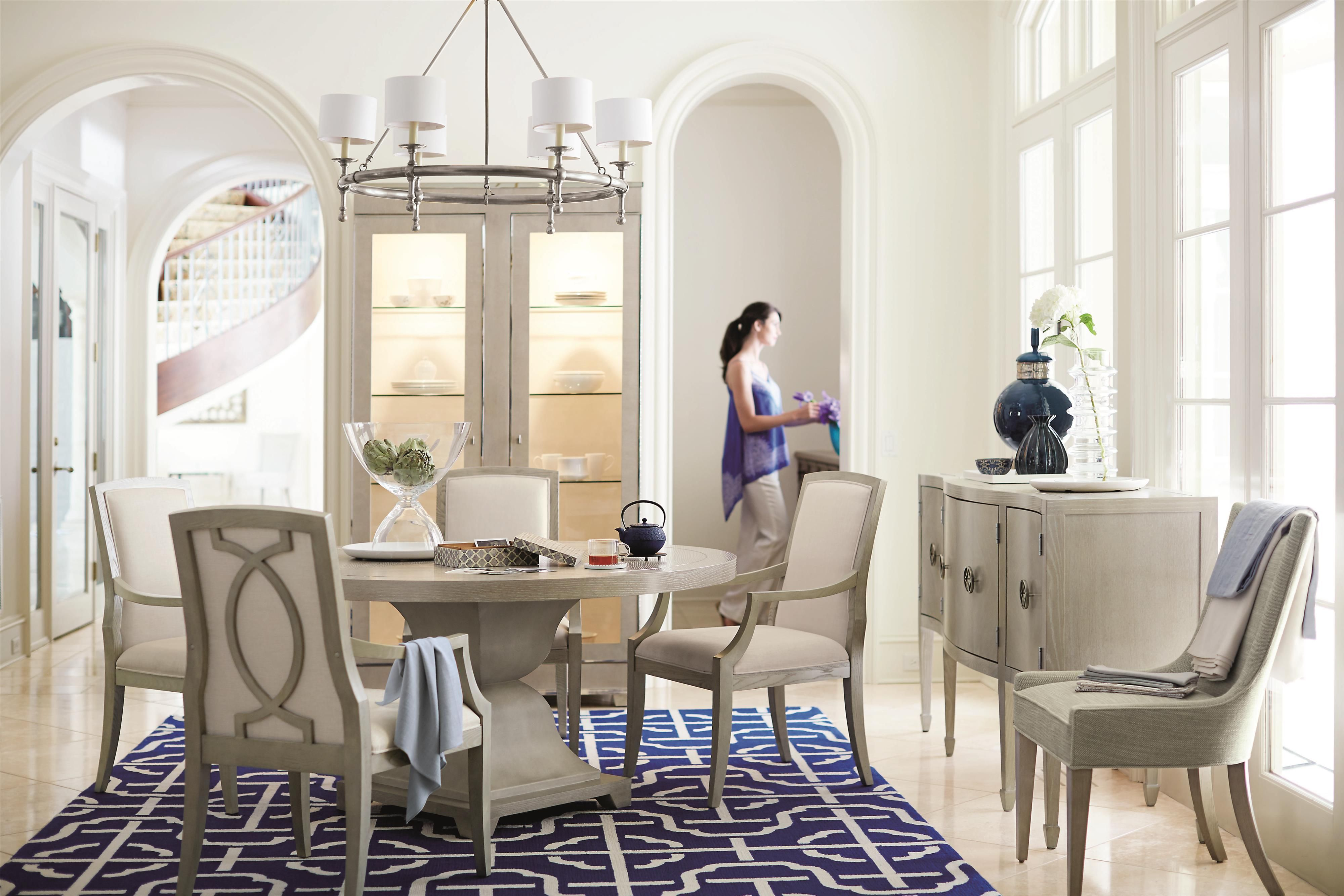 how to pick the right gray paint colors to complement your