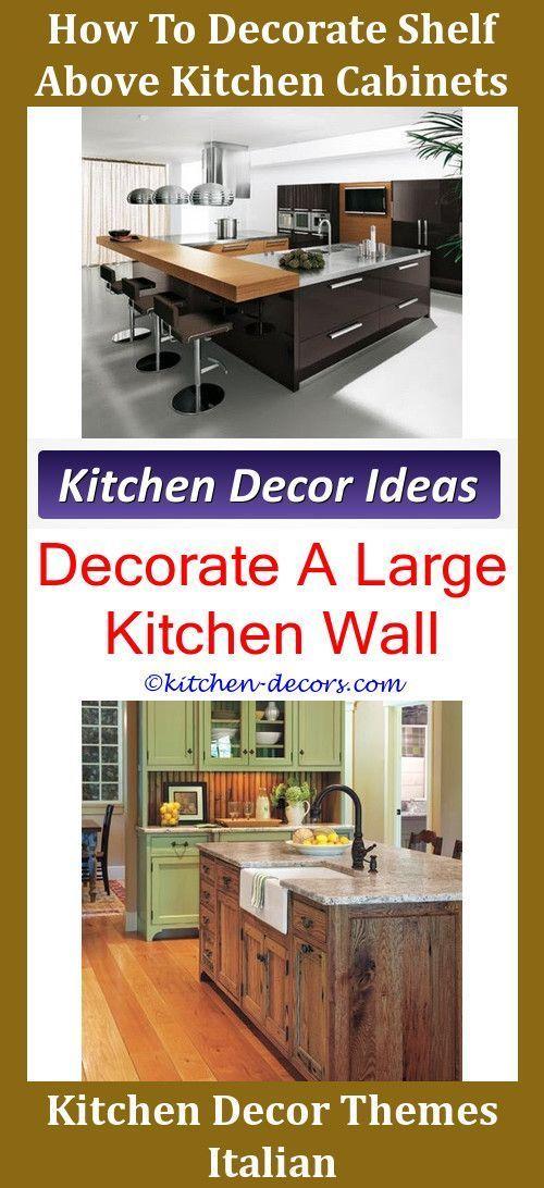 kitchen kitchen decoration games free online kitchen primitive crow rh pinterest com Hall Chests and Consoles Hall Chests and Consoles
