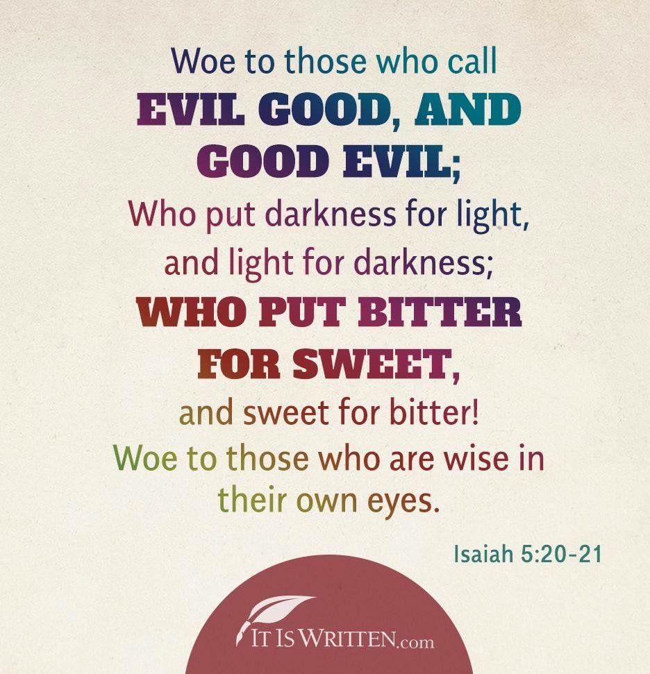 Pin on Verses & Wisdom