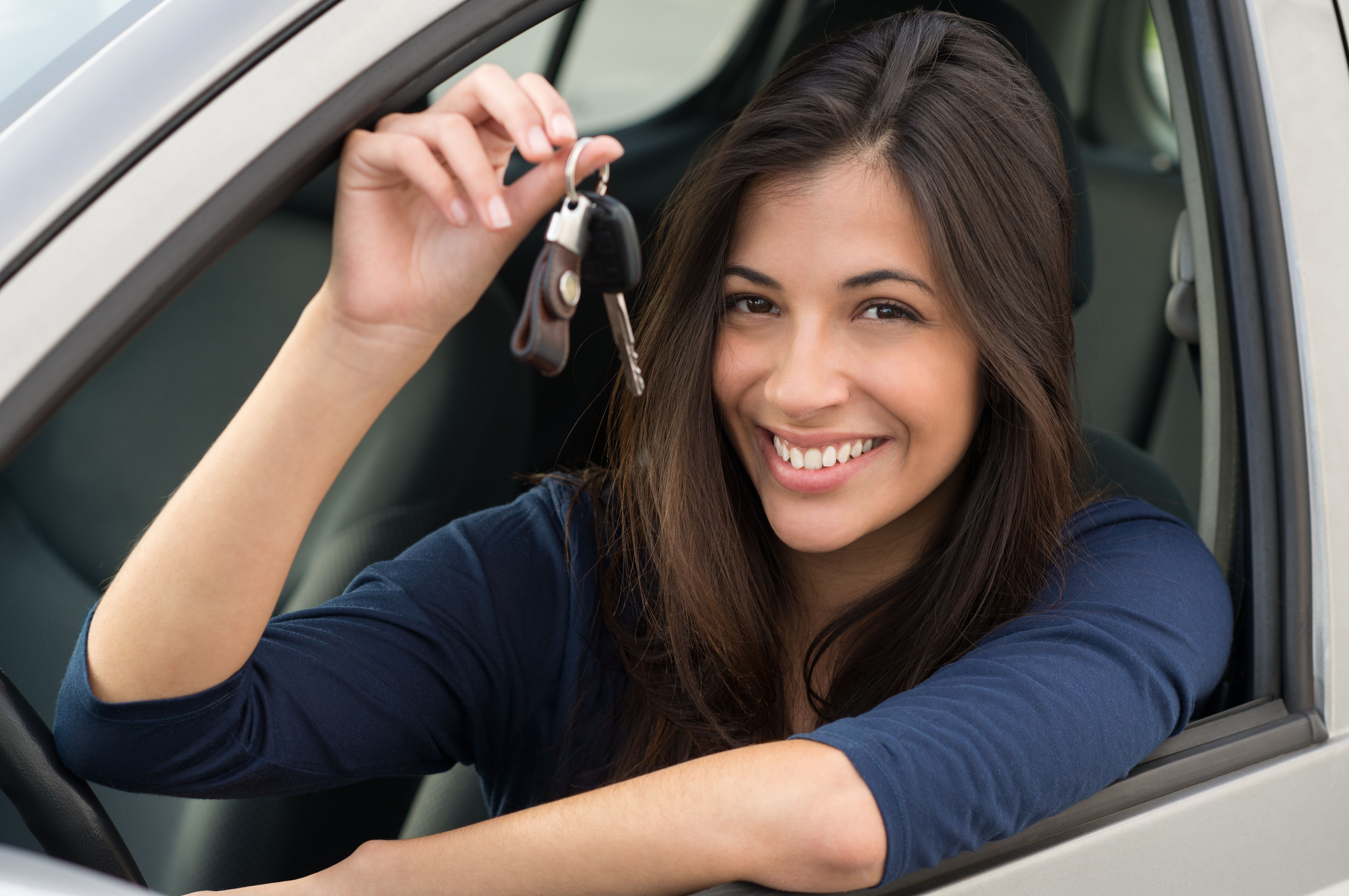 How To Get A Driving License In Qatar Qatar Living Cheap Car