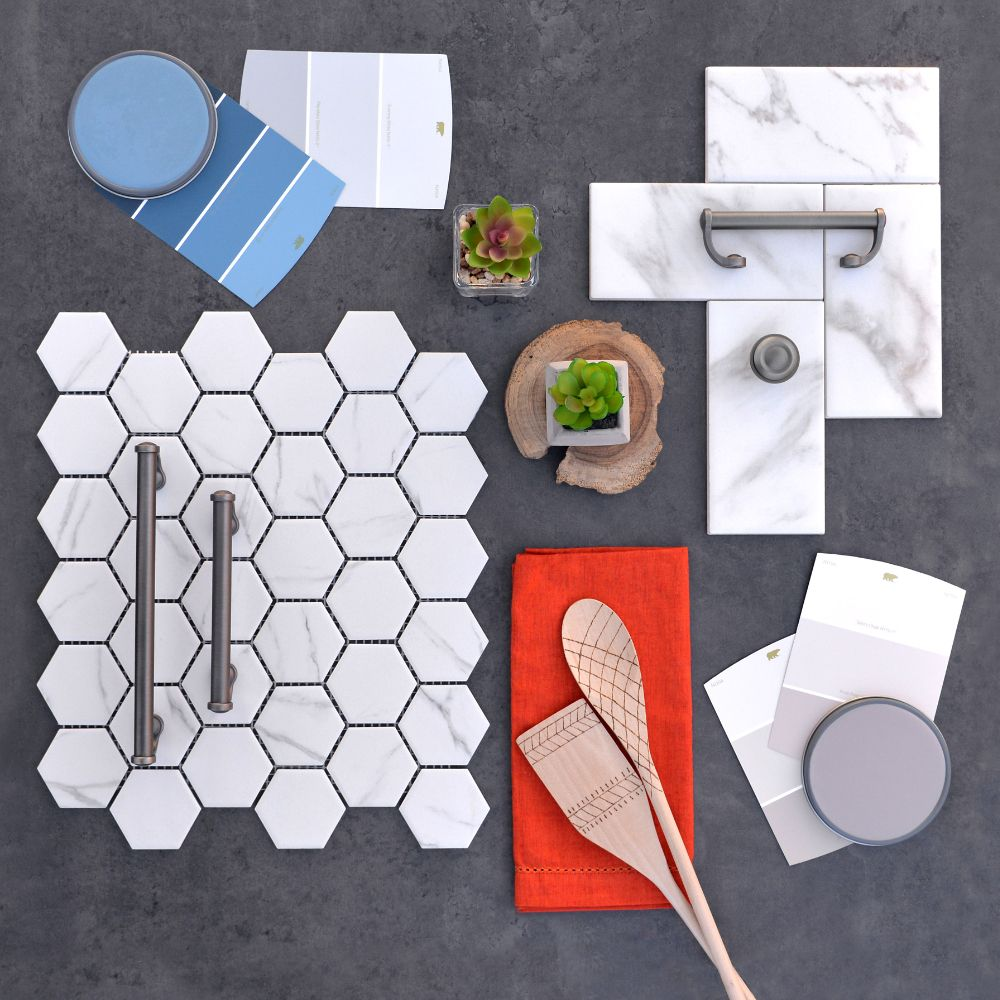 Rustic Farmhouse Hardware Inspiration Rustic