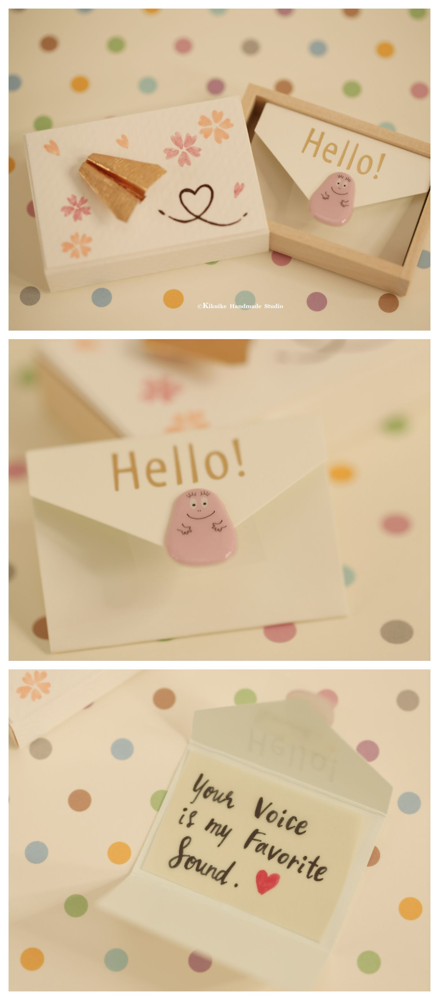 Miniatures Matchbox Card Valentine S Gift Cheer Up Box Funny Love