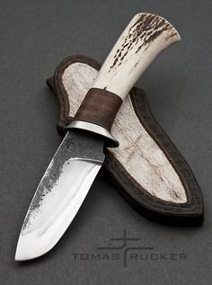 handmade knives google search knives pinterest messer klinge und jagdmesser. Black Bedroom Furniture Sets. Home Design Ideas