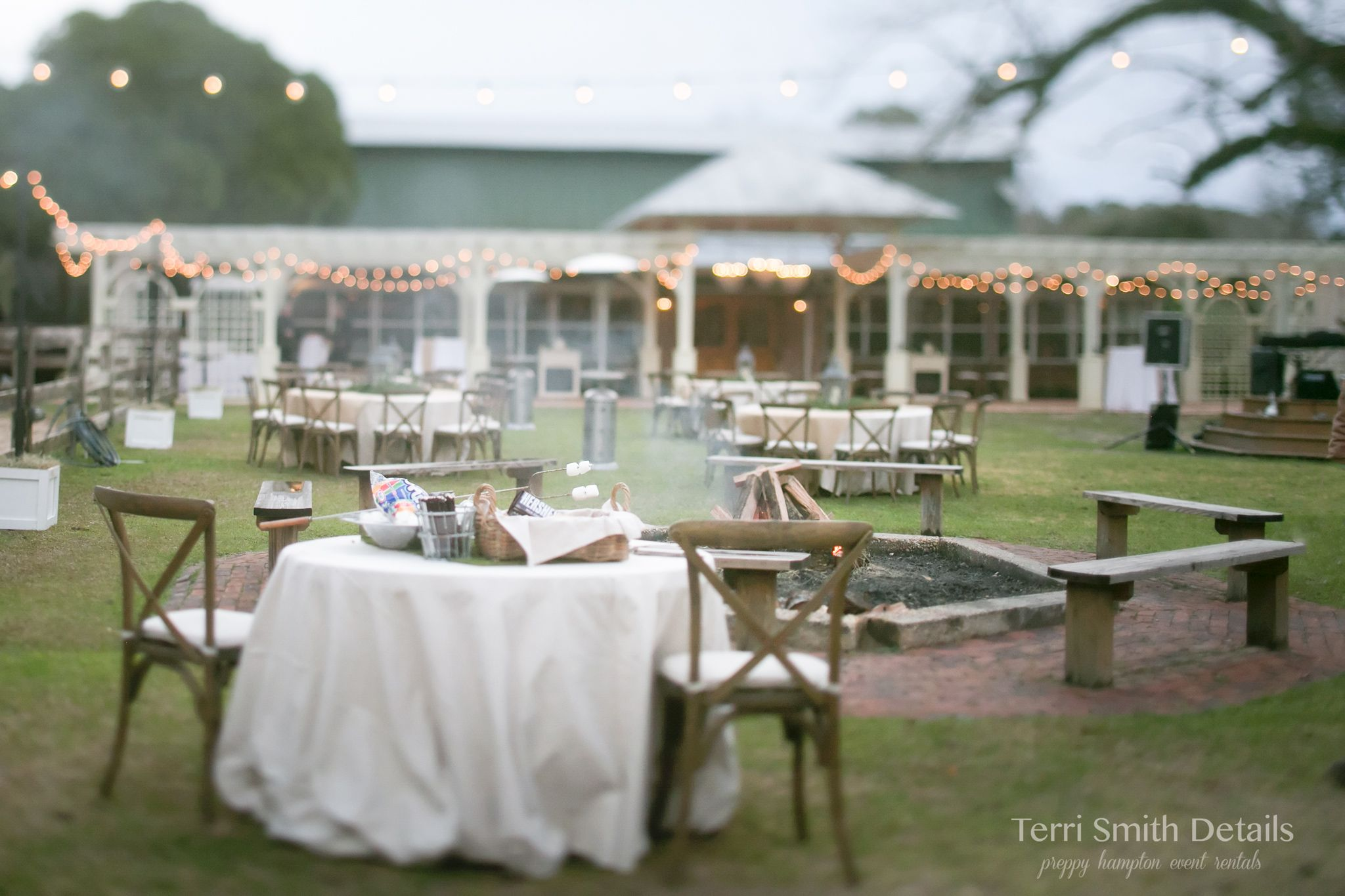 45++ Wedding venues tallahassee area information