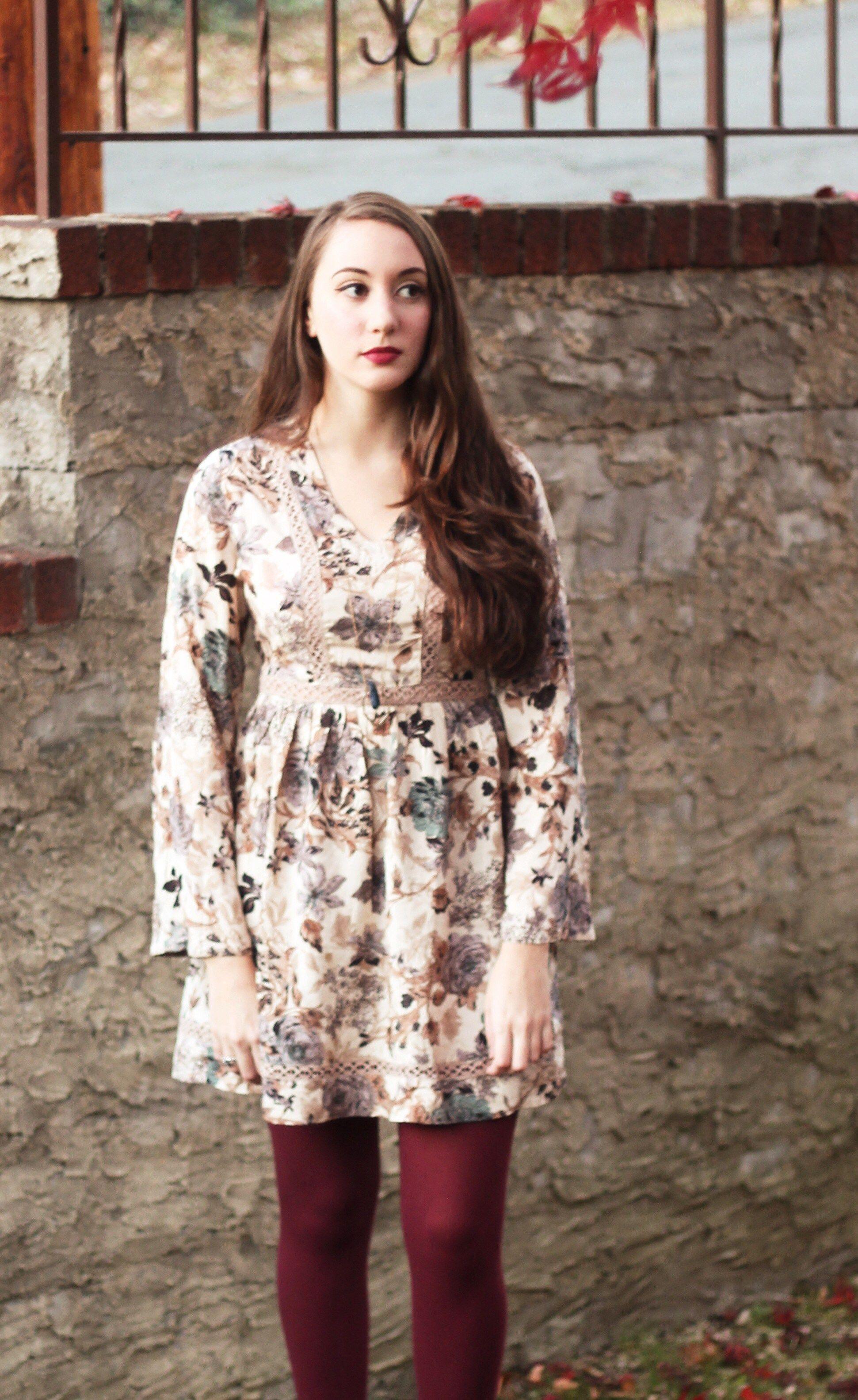 Party chiffon dresses, Does target rodarte