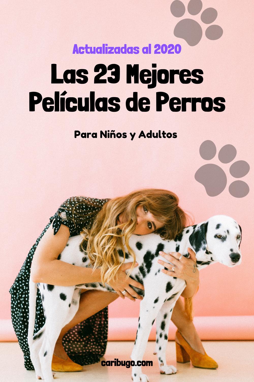 Las 23 Mejores Películas De Perros Para Niños Y Adultos Actualizadas Al 2020 Perros Para Niños Perros Pelicula Perro