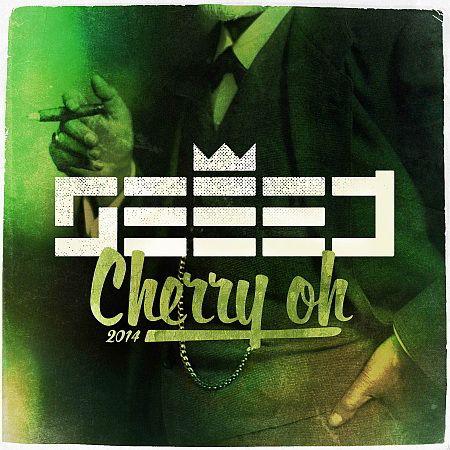 """Video: Seeed - """"Cherry Oh"""" - Neuer Song für die Festivalsaison"""