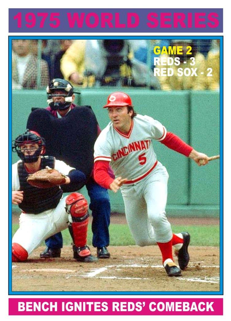 1970 topps baseball cards set