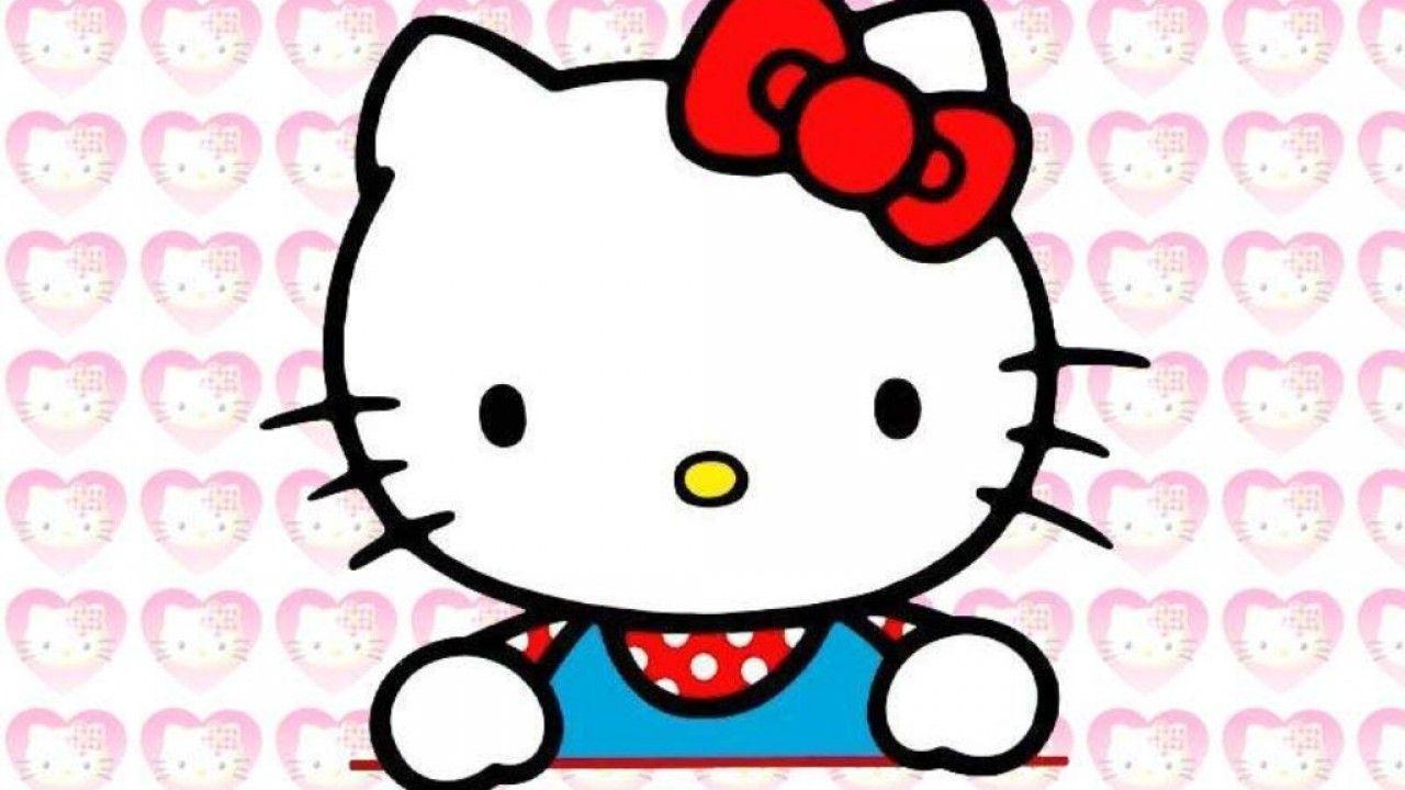 Top Wallpaper Hello Kitty Facebook - 311c0eacc5668ad69e5603aaae173545  Pic_37869.jpg