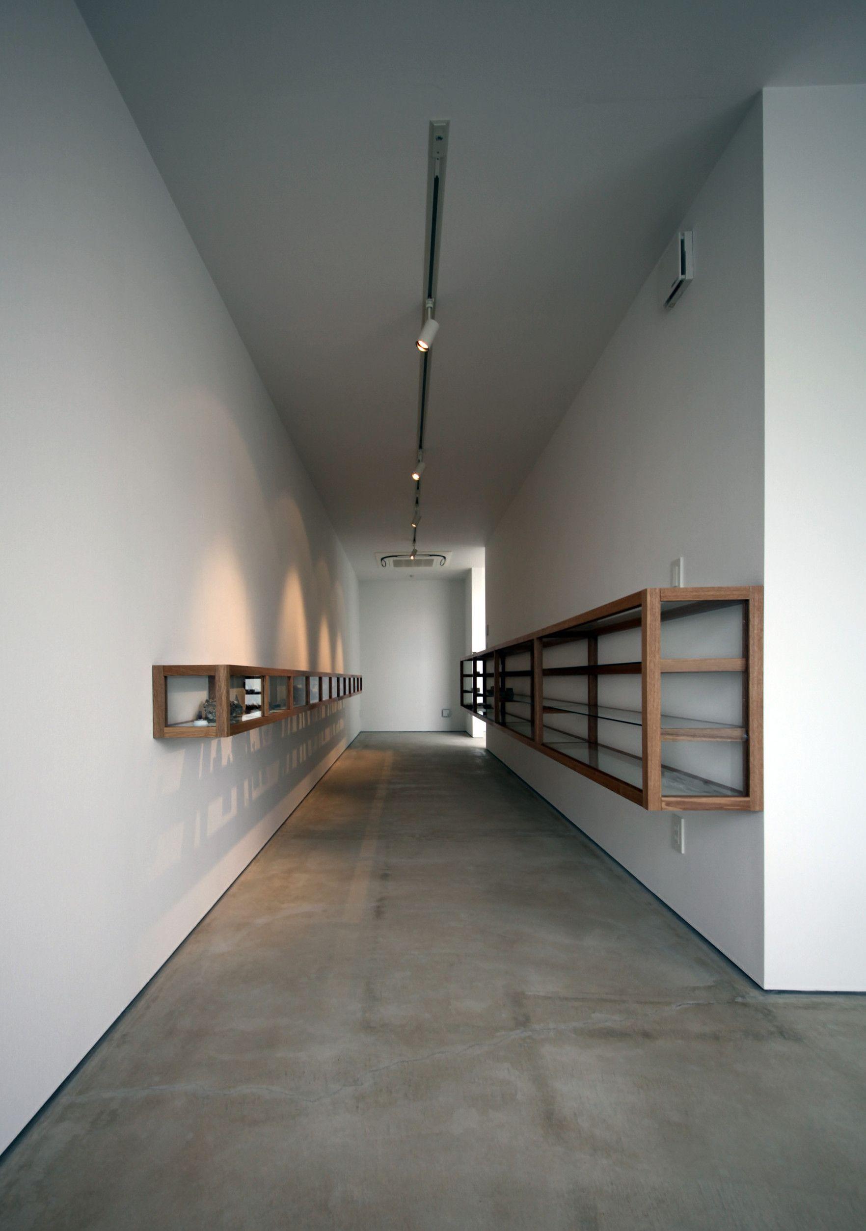 Estrich Der Fußboden Im Industrial Style In 2019 Haus Haus