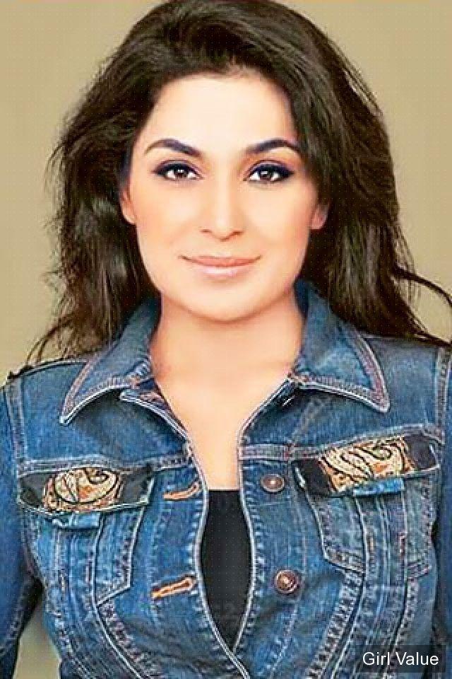 pak actress meera khan photos pakistani heroine