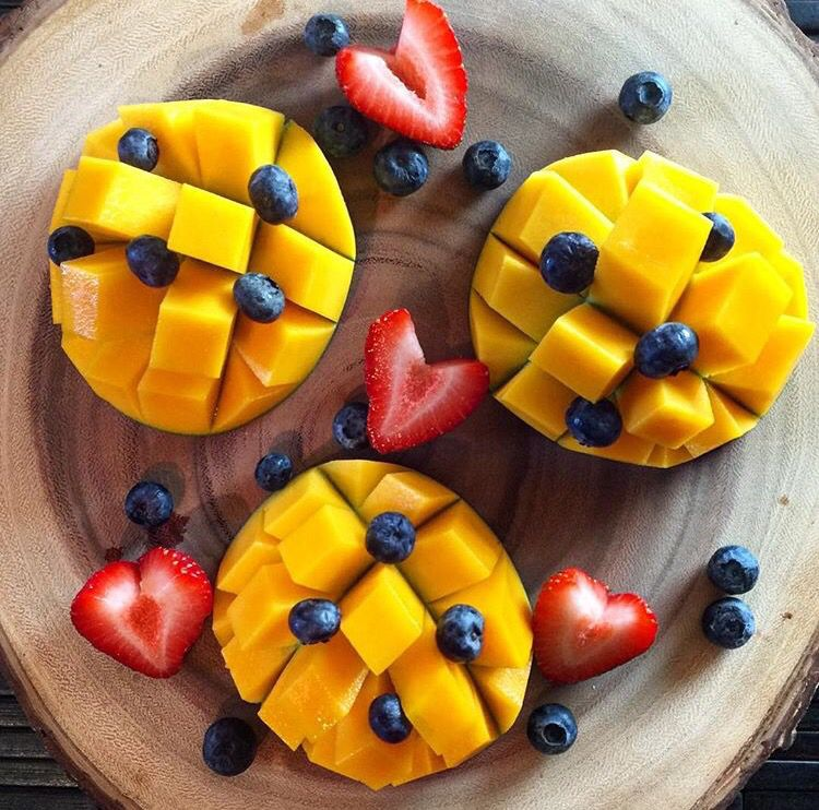 Instagram fitgirlchefs healthy recipes pinterest weekly explore fit girls healthy desserts and more forumfinder Images