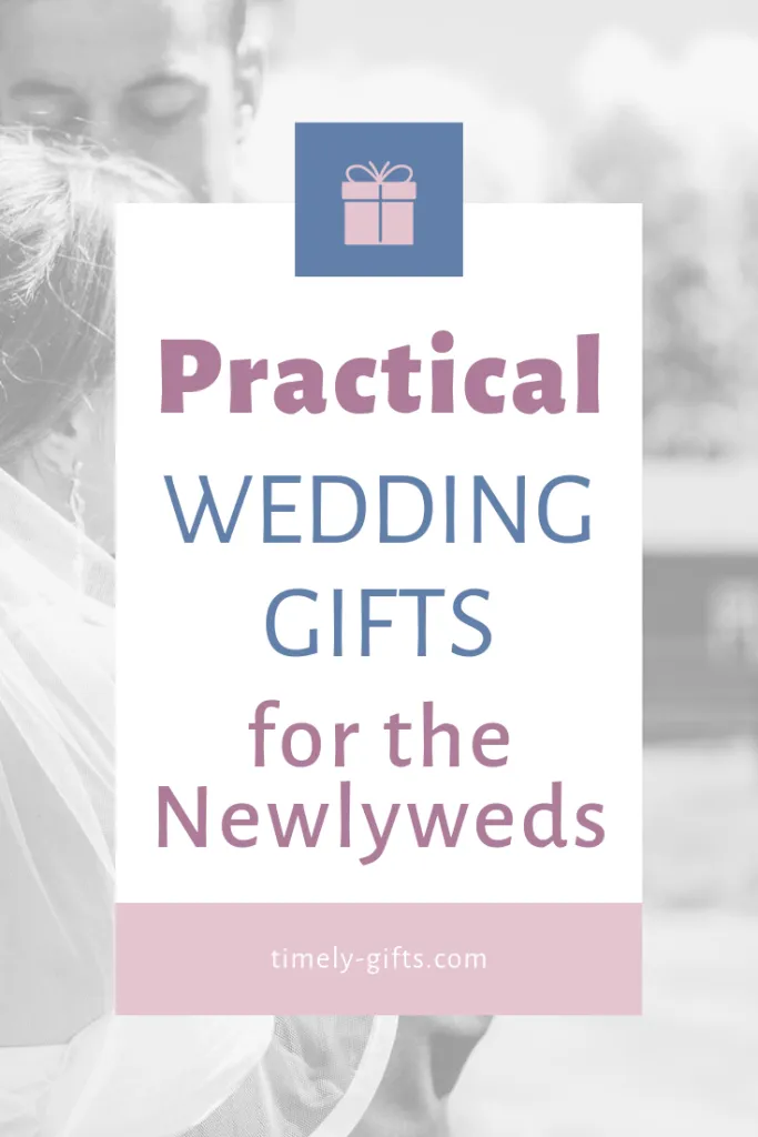 These Practical Wedding Gifts Are Perfect Newlyweds Use These Practical Wedding Gift Ideas F Practical Wedding Gifts Practical Wedding Affordable Wedding Gift