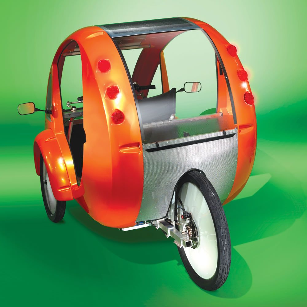 Schlemmer Sheet Metal 17 Best Images About Neat Stuff And