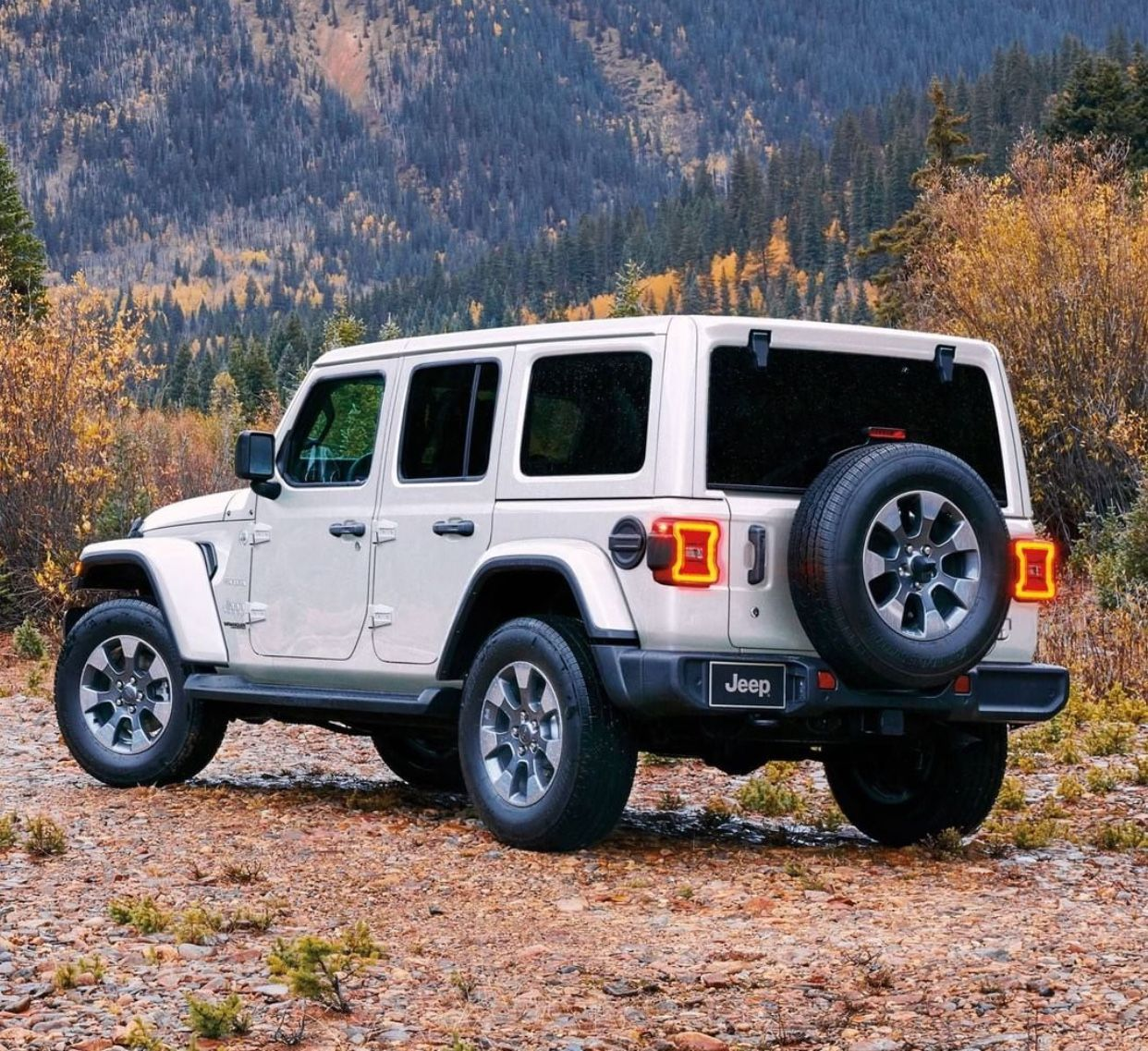40+ Jeeps are for woman!!! ideas | jeep, jeep life, jeep truck