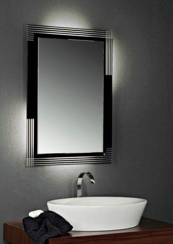 Pin Auf Mirror Mirror
