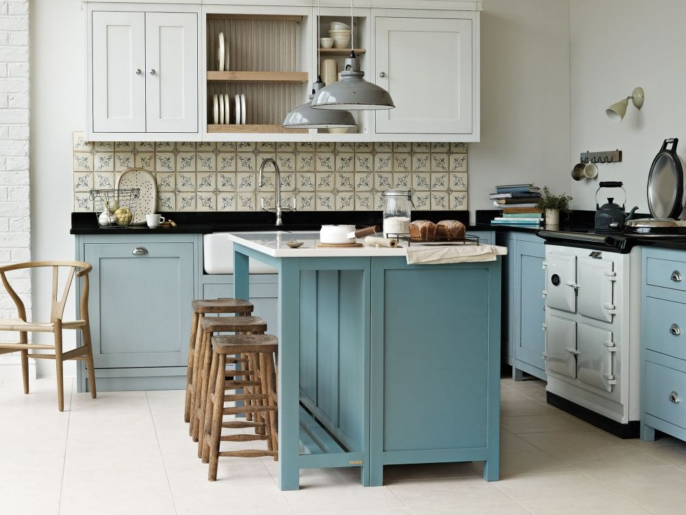 kitchen central island seating - Google Search … | Stuff for Sarah ...