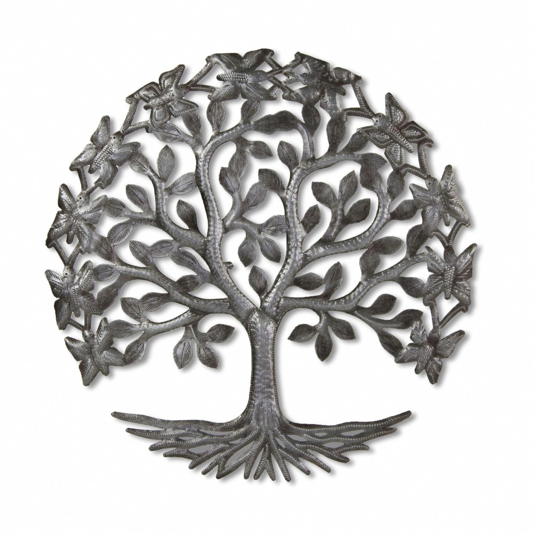 """Explore our web site for even more info on """"metal tree"""