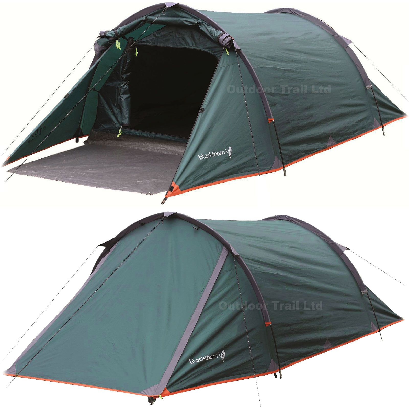 Although it was possible find cheap c&ing gear Sometimes it was  sc 1 st  Pinterest & Blackthorn 2 Man Backpacking Tent Lightweight | Hike | Pinterest ...