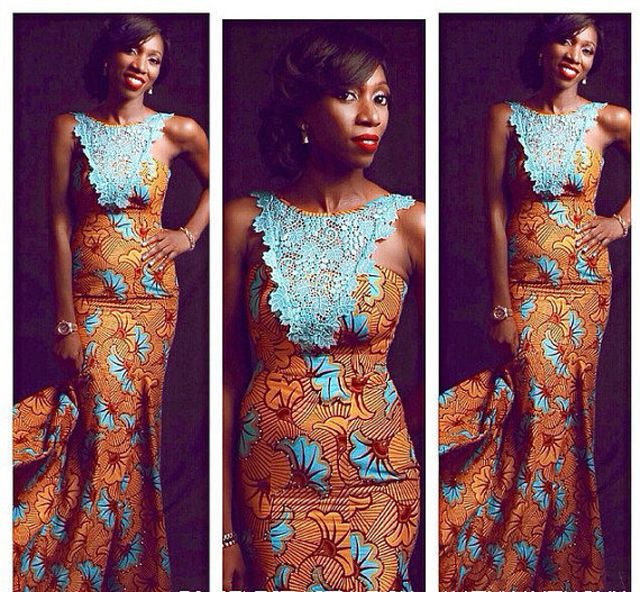 elegant african dresses for weddings african fashion and