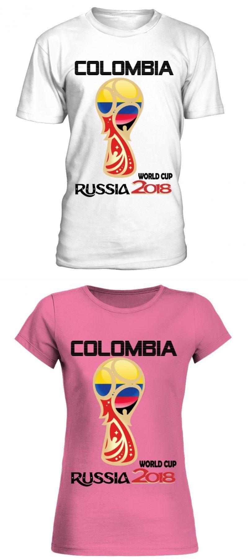 9f43f33b925 Xavier basketball t shirt colombia t-shirt russia 2018 world jersey t shirt  basketball design  xavier  basketball  shirt  colombia  t-shirt  russia   2018 ...