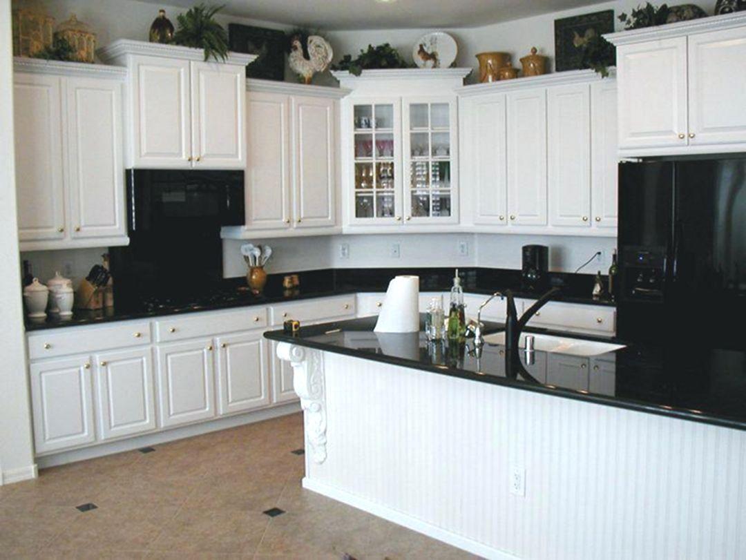 67 Elegant Kitchen Design Ideas For Your In 2020 Kitchen Cabinet Inspiration Kitchen Cabinet Design Elegant Kitchen Design