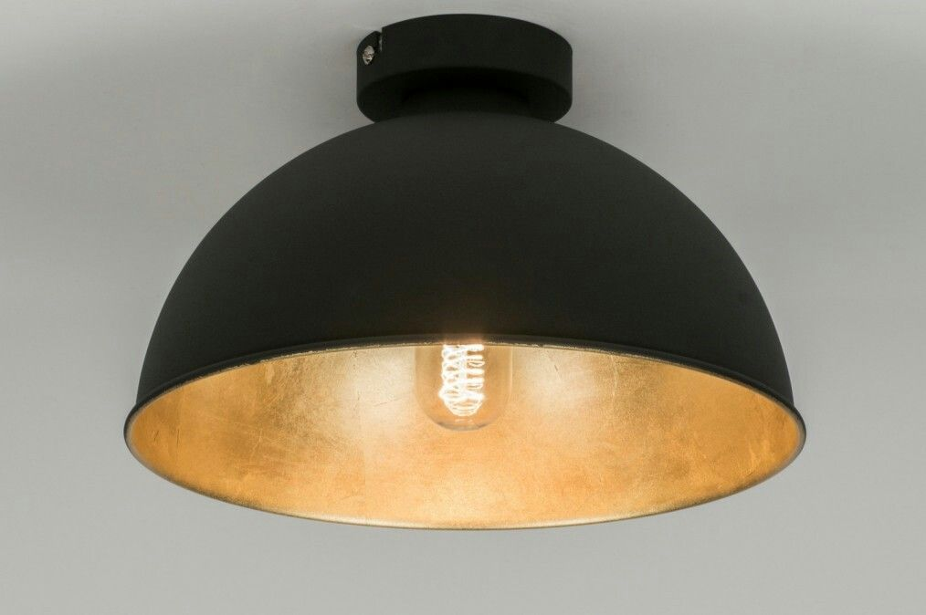 Verrassend Lamp voor hal.zoiets | hal in 2019 - Laag plafond verlichting LB-62
