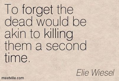 25+ best Ellie Wiesel ideas on Pinterest | Elie wiesel, Day elie ...