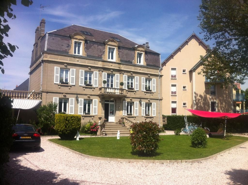 O Mylle Douceurs Chambres D Hotes Le Crotoy Maison D Hotes Le Crotoy Chambre D Hote