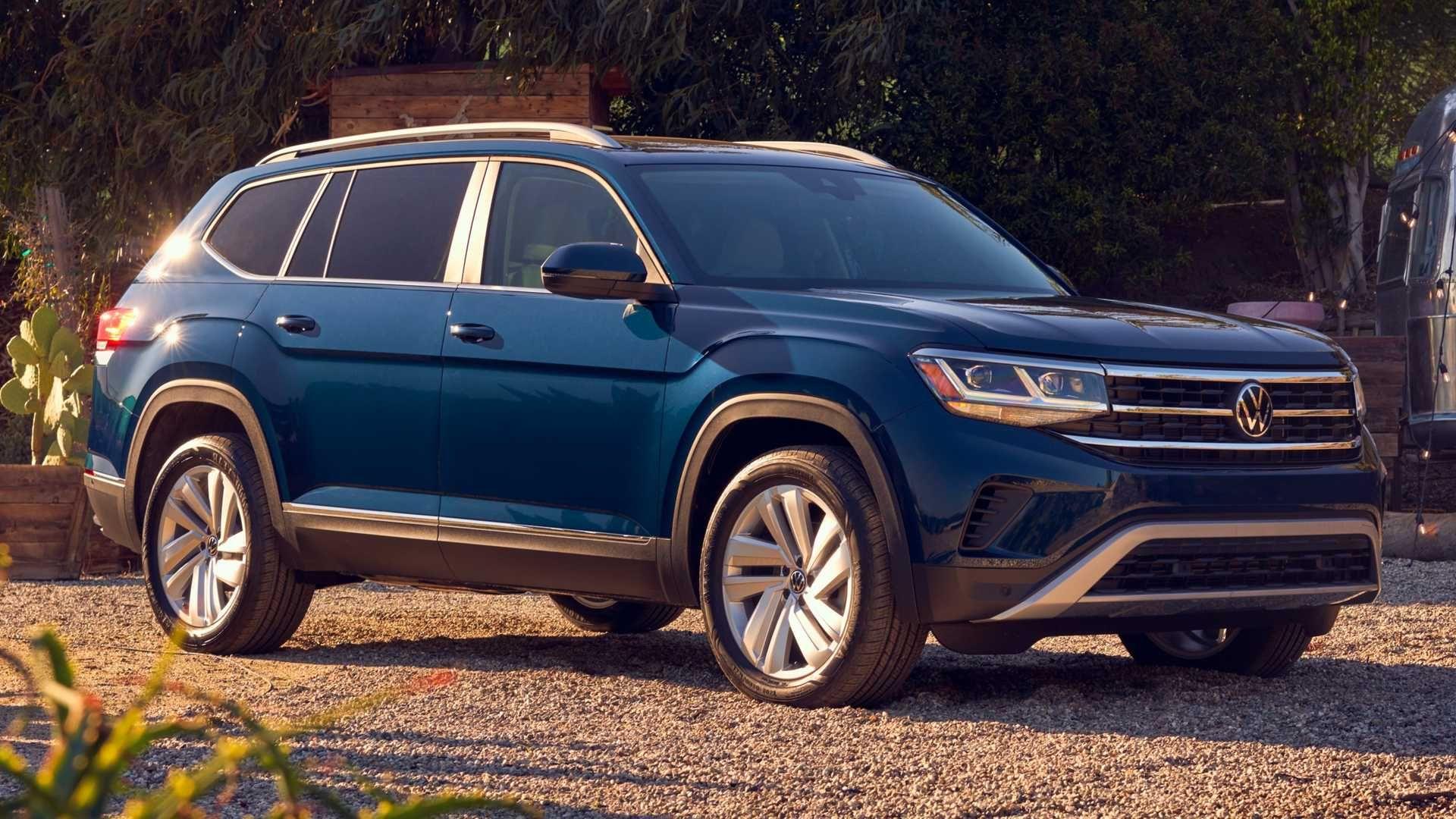 Pin On Volkswagen Release