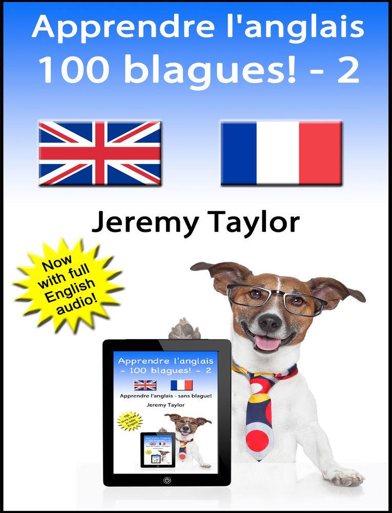 Lire En Ligne Apprendre L Anglais 100 Blagues 2 Livres