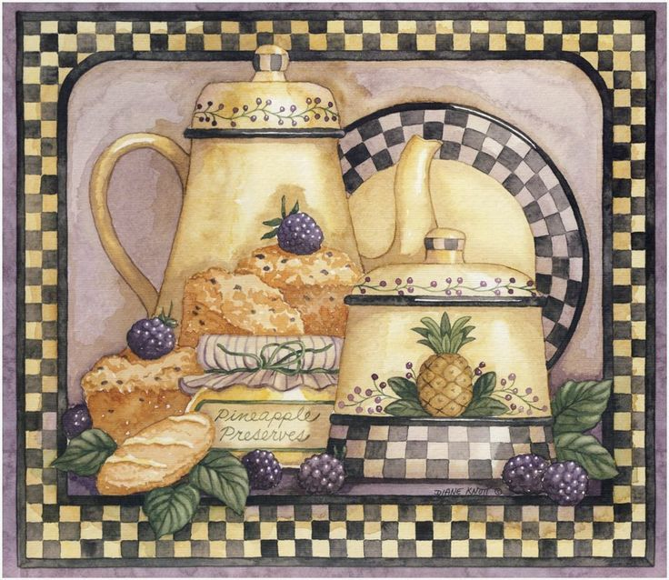 картинки искусство для кухни сбои