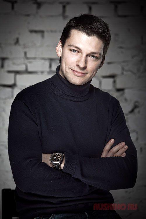 способ знакомства самые скромные актеры россии молодые зрелые
